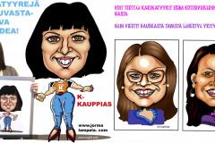 KARIKATYYRI-MUOTOKUVA-HENKILÖKUNNASTA-YRITYKSEN-KOTISIVUILLE-VIESTINTÄ-MARKKINOINTI