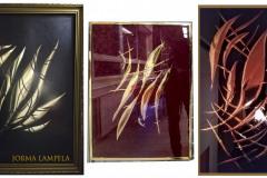 Sisustustauluja-koristemaalauksia-ornamentteja-ornament-art-kuvataide-sisustus-sisustustaide-upeat-taulut-lahjaidea-lahjaidea-50v-lahjaksi-60v-lahjaksi-muusikolle-lahjaksi