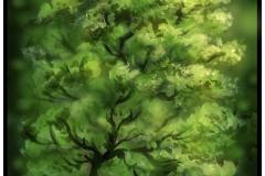akryylimaalaus-taidemaalaukset-grafiikka-öljyvärimaalaus-paintings-sisustus-taidemaalaja-jorma-lampela