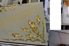 huonekalujen-entisöinti-maalaus-koristelu-kultamaalaus-huonekalujen-koristemaalaukset-barokkityyli-lehtikultaus
