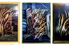 jorma-lampela-aalauksia-ornamenttejä-sisustustaidetta-art-kuvataidetta-kuvittaja-kuvitus