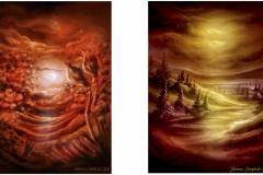 karikatyyrit-maalaukset-mainoskuvitukset-jorma-lampela