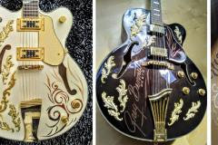 maalauksia-soittimeen-ja-kitaroiden-plekseihin-käsintehtyjä-maalauksia-ja-koristemaalauksia-ornamentteja