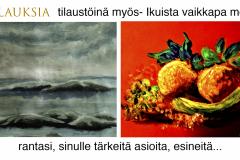 maalauksia-taidemaalauksia-tilaustöinä-maalauksia-tilauksesta-paint-paintings-artistic-paintings