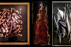 maalaustaide-kuvataide-sisustustaide-art-illustrator-lahjaidea-lahvinkki-lahjaksi-30v-lahja-40v-lahja-50v-öahja-60v-lahja-70v-lahja-syntymäpäivälahja-50-vuotislahja