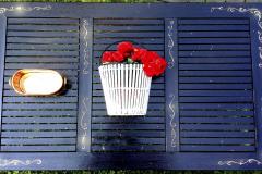 puutarhakalusteiden-kotistelu-ja-maalaukset-koristemaalari