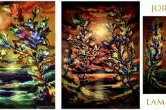 taidemaalaus-karikatyyrit-kuvitukset-maalaukset-jorma-lampela