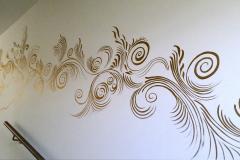 tilauksesta-seinämaalauksia-ornamenttejä-koristemaalauksia-koteihin-julkisiin-tiloihin-arvokkuutta-luomaan