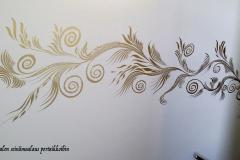 muraaleja-seinämaalauksia-kerrostaloihin-sisustukseen-asuntoihin-käsityönä-