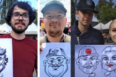 karikatyyripiirtäjä-karikatyyritaiteilija-pilaåiirtäjä-piirtäjä-karikatyyripiirros