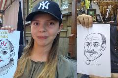 pilapiirtäjä-karikatyyripiirtäjä-taiteilija-muotokuvamaalaaja-kuvataiteilija-caricature-artisti-livepiirros-karikatyyripiirros-jorma-lampela